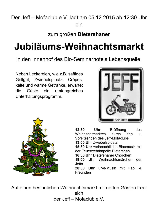 jeff-weihnachtsmarkt