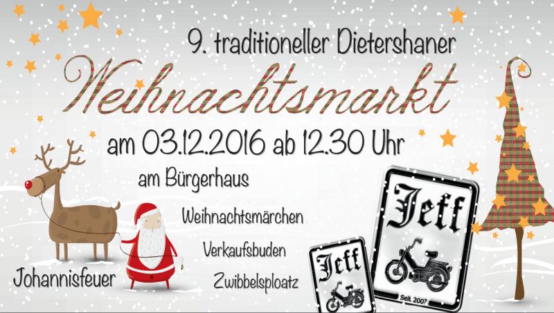 jeff-weihnachtsmarkt-2016